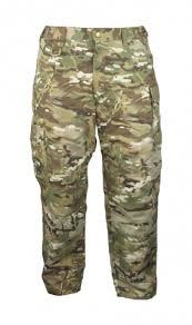 TMC 5.11-style Tactical Pants Multicam все разм.