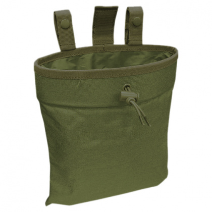 Condor 3-Fold Mag Recovery Pouch OD