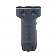 Element Tango Down Stubby Vertical Grip BK