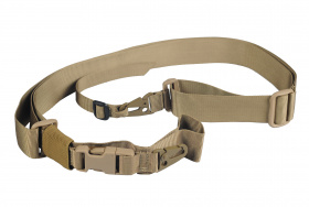 Emerson 3-Point Sling Tan