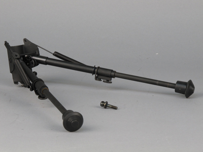 SW Bipod for M24