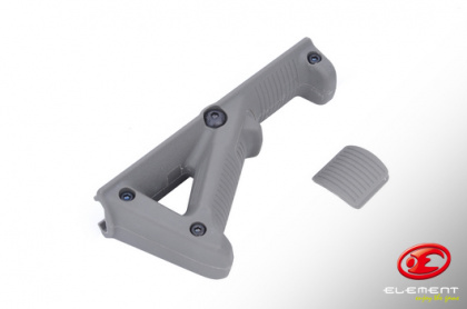 Element Magpul AFG2 Angled Fore Grip FG
