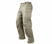 Condor Stealth Operator Pants Cotton KH