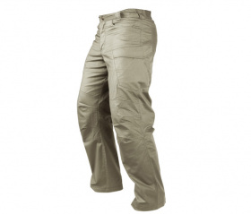 Condor Stealth Operator Pants Cotton KH все разм.