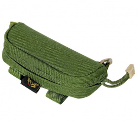 Flyye Glasses Carrying Case OD