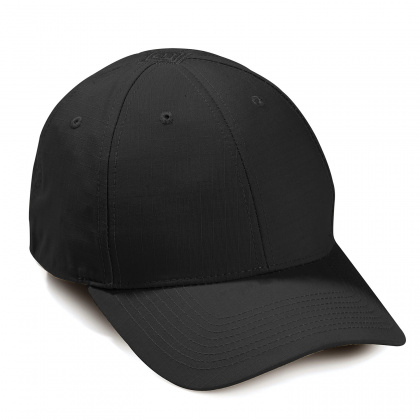 5.11 бейсболка Taclite Uniform Cap Black
