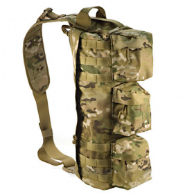Pantac Go Bag Multicam