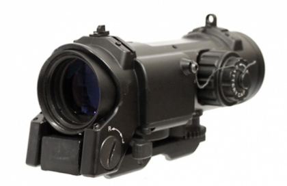 G&G 4X Optical Sight