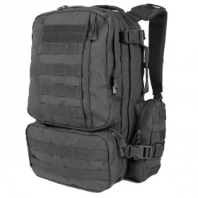 Condor Convoy Outdoor Pack BK