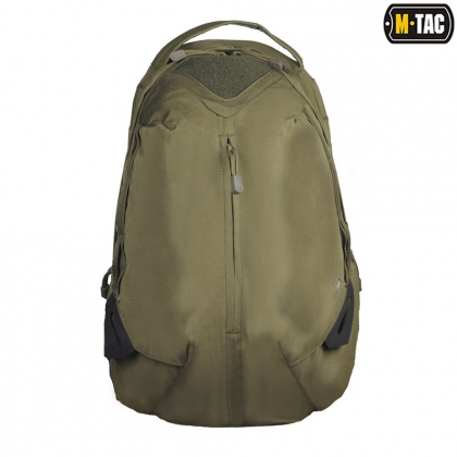 M-Tac рюкзак Stealth Pack Olive