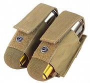 Condor 40mm Grenade Pouch Tan