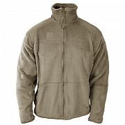 Propper куртка Gen III Fleece Jacket Tan все разм.