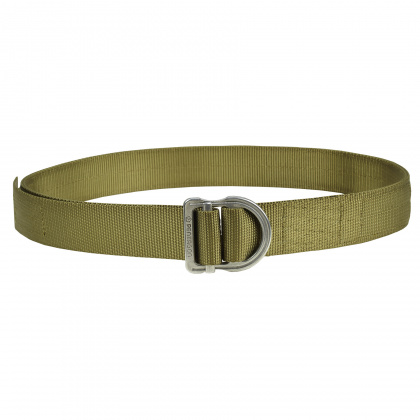 "Pentagon Tactical Trainer Belt 1.50"" Olive"