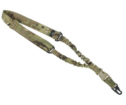 TMC One Point Sling Multicam