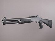 China made M1014 with Stock