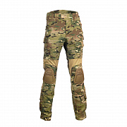 Emerson G2 Tactical Pants Multicam