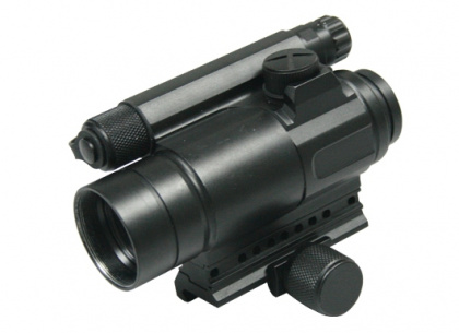 CA Red Dot Sight