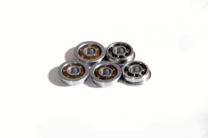 Element 8mm Bearing Metal