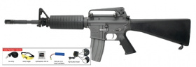 CA M15A4 Tactical Carbine (Value Package)