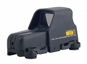 China made EOTech 553 Red/Green Holosight Black