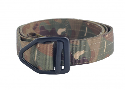 TMC Instructor Wilderness Nylon Belt Multicam все разм.