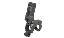 CA Front Sight For M15 Series