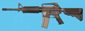 Systema PTW M4A1 SURER MAX