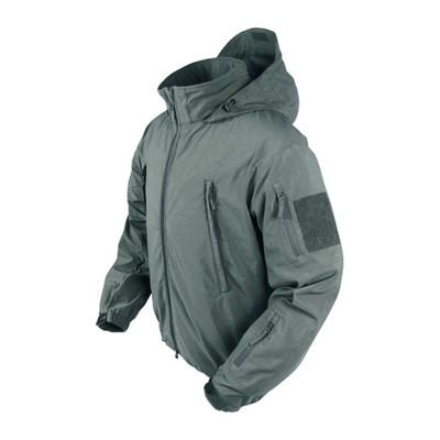 Condor Summit Zero Soft Shell Jacket FG all sizes
