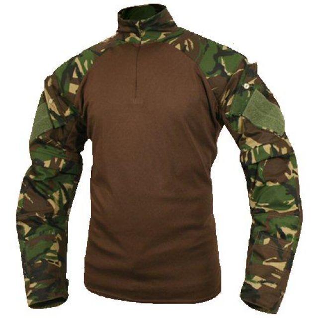 Для армии срочно ищут рубахи на 8 миллионов - Цензор.НЕТ 9776