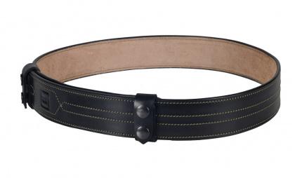 Ремень кожаный 50 мм купить ремень мужской кожаный брендовый магазин
