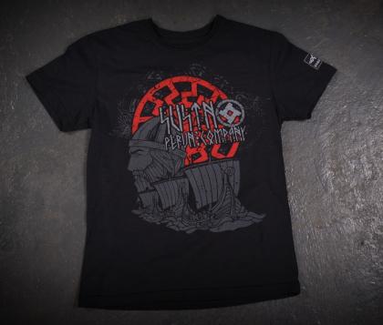 ... SvaStone футболка Варяг ... 2352b6da4e691
