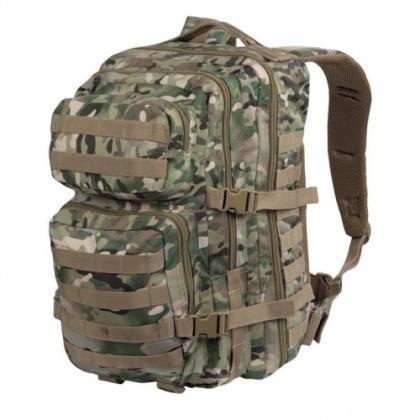 Рюкзак штурмовой большой рюкзак aardman для мамы купить