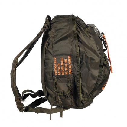 86a2501686c9 Милтек рюкзак Deployment Bag 6 олива, цены в Киеве, Харькове, Днепре ...