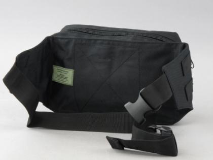 84d829b51cd4 Милтек сумка-кобура черная, цены в Киеве, Харькове, Днепре ...