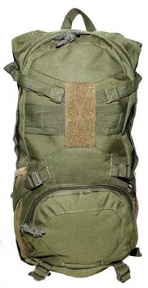 Рюкзак combat mfh характеристики рюкзак-трансформер pretty