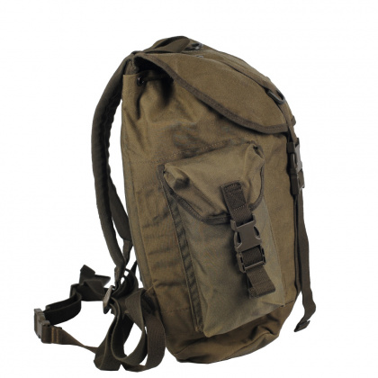 Рюкзак горный бундесвер,имитация купить рюкзаки mckinley