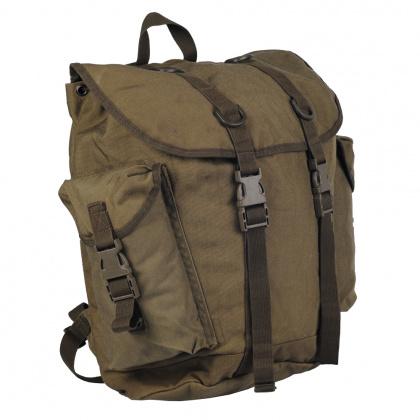 Рюкзак campus б/у пенал в виде рюкзака выкройка